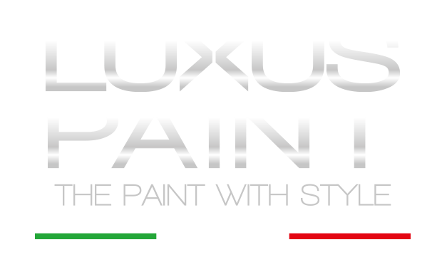www.luxuspaint.it